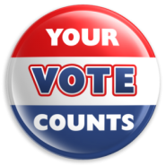 badge_button_your_vote_counts_400_clr-300x300