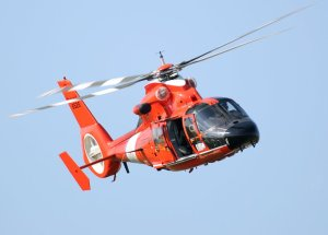 coast-guard-helo